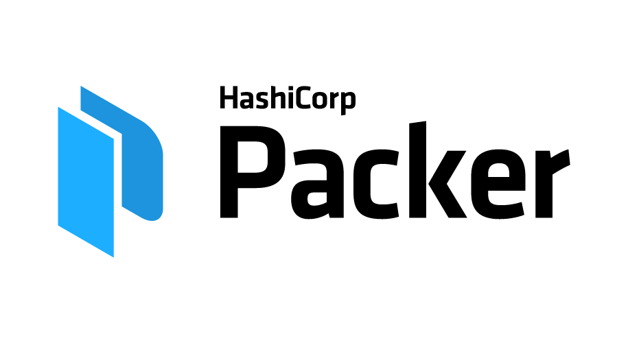 Creating vSphere VM templates with Packer (part 3) - Variables, builders and provisioners